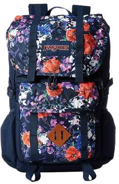 JanSport Javelina Backpack Bags