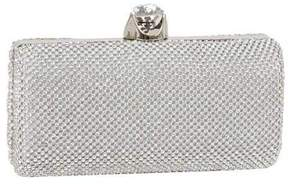 J. Furmani Women's 61435 Cameron Clutch