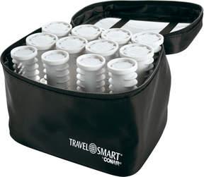 Conair Travel Smart Travel Instant Hair Setter