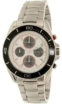 Michael Kors Men's MK8476 Watch