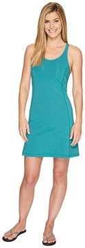 Fjallraven High Coast Strap Dress Women's Dress