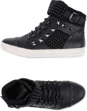 Carvela Sneakers