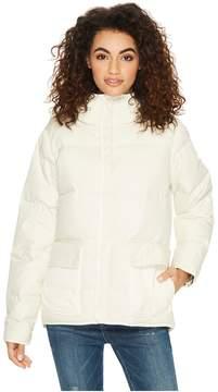 Burton Mage Insulator Jacket Women's Coat