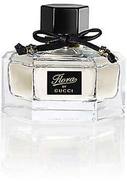 Gucci Flora Eau de Toilette Spray