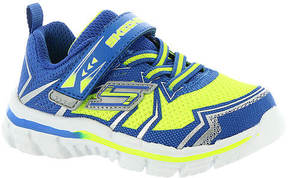 Skechers Nitrate-Ion Blast (Boys' Infant-Toddler)