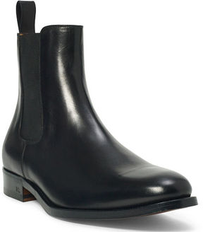 Ralph Lauren Belgrade Chelsea Boot