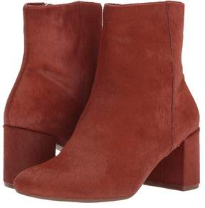 Taryn Rose Cassidy Women's Boots