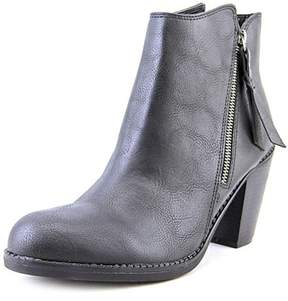 American Rag Women's Baxter Ankle Boots.