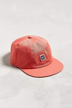 adidas Mod 6-Panel Hat