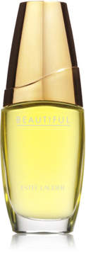 Estee Lauder Beautiful Eau de Parfum
