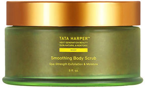 Tata Harper Smoothing Body Scrub, 5.0 oz.