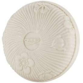 Creed Acqua Fiorentina Soap/5.2 oz.