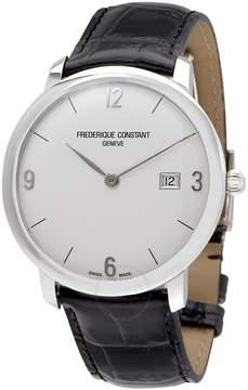 Frederique Constant Slimline Automatic Men's Watch