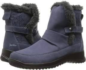 Jambu Sycamore Women's Boots