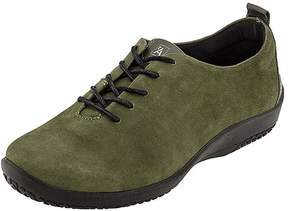 ARCOPEDICO Francesca Oxford Shoes