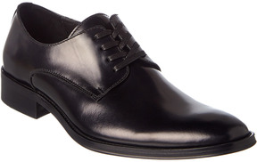 Kenneth Cole New York Total Access Leather Loafer