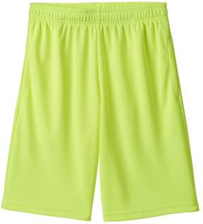 Tek Gear Boys 8-20 Basic Mesh Shorts