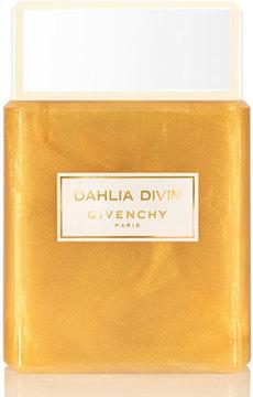 Givenchy Dahlia Divin Skin Dew, 200 mL