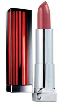 Maybelline Colorsensational Lip Color Lipstick, 615, Summer Sunset.