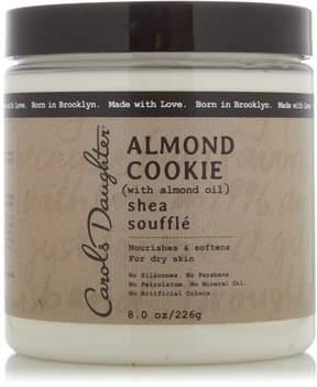 Carol's Daughter Almond Cookie Shea Souffle