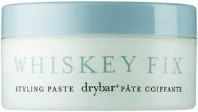 Drybar Whiskey Fix Styling Paste