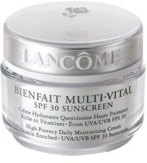 Lancome Bienfait Multi-Vital Cream/1.7 oz.