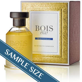 Sample - Sushi Imperial EDT by Bois 1920 (0.7ml Fragrance)