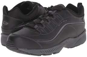 Easy Spirit Romy Women's Walking Shoes