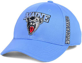 Top of the World Maine Black Bears Booster Cap