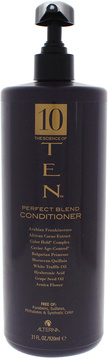 Alterna The Science of Ten Perfect Blend Conditioner