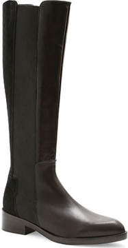 Andre Assous Perry Knee High Boot (Women's)
