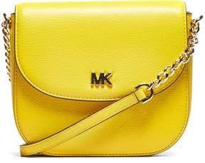 MICHAEL Michael Kors Mott Dome Shoulder Bag