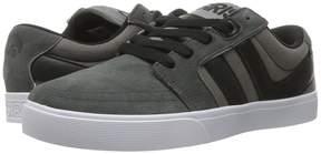 Osiris Lumin Men's Skate Shoes