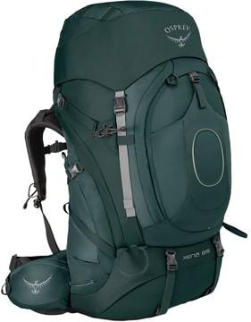 Osprey Packs Xena 85L Backpack - Women's