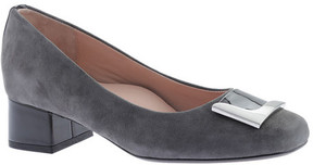Taryn Rose Women's Bodee Pump