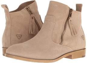 Tamaris Cigarra 1-25329-28 Women's Shoes
