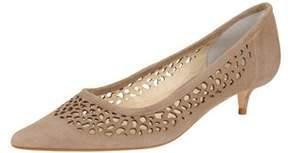 Butter Shoes Sabrina.