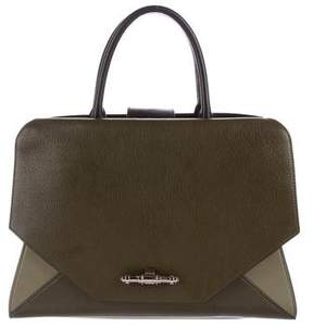 Givenchy Medium Obsedia Satchel
