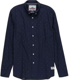 Penfield Weaver Shirt