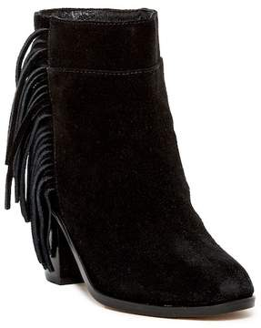 Kenneth Cole New York Alana Bootie