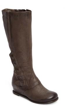 Miz Mooz Women's Bennett Boot