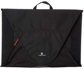 Eagle Creek Pack-It!tm Garment Folder Large Bags