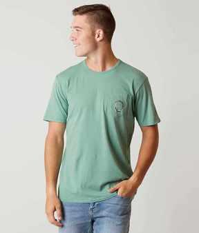 VISSLA Cyclone T-Shirt