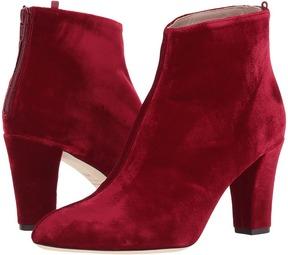 Sarah Jessica Parker Minnie 75 Women's Shoes