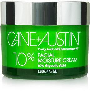 Cane+Austin Moisture Cream, 1.6 oz