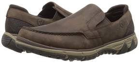 Merrell All Out Blazer Moc Men's Shoes