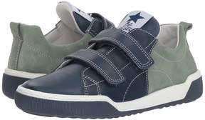 Naturino Henry VL SS18 Boy's Shoes