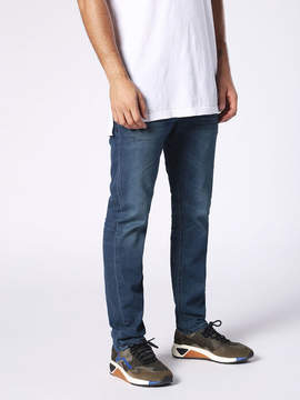 Diesel BELTHER Jeans 0686A - Blue - 29