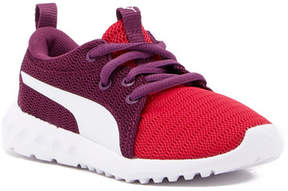 Puma Carson 2 PS Athletic Sneaker (Little Kid)
