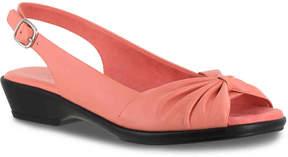 Easy Street Shoes Women's Fantasia Sandal